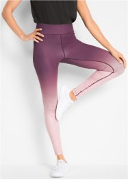 Legging de sport, Niveau 1, designed by Maite Kelly, bpc bonprix collection