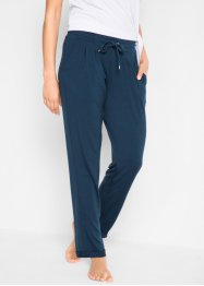 Pantalon de relaxation, bpc bonprix collection