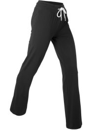 Pantalon forme palazzo, niveau 1, bpc bonprix collection