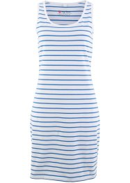 Robe jersey coton extensible, bpc bonprix collection