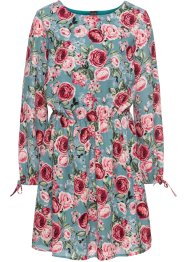 Robe à imprimé floral : Must-Have, BODYFLIRT