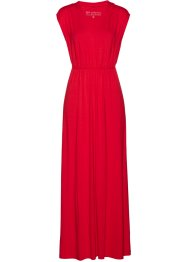Robe longue, bpc selection