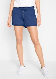 Short sweat, bpc bonprix collection