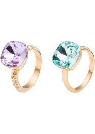 Bague, bpc bonprix collection