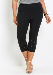 Legging strassé, bpc selection