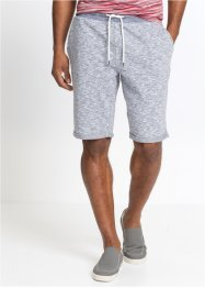 Bermuda sweat Regular Fit, bpc bonprix collection