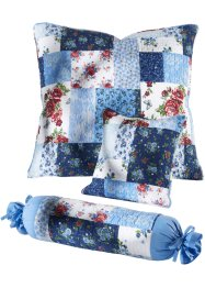 Couvre-lit Patchwork, bpc living bonprix collection