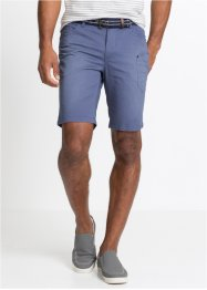 Bermuda extensible Regular Fit, bpc bonprix collection