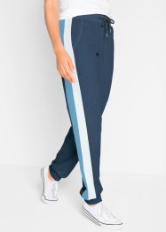 Pantalon sweat léger, bpc bonprix collection