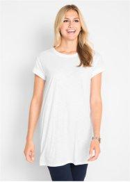 6b7c7d588 T-shirts femmes tendances enligne sur | bonprix