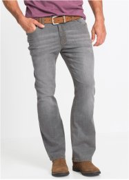 Jean extensible Regular Fit Bootcut, John Baner JEANSWEAR