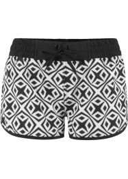 Short de plage, bpc bonprix collection