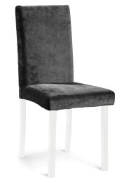 Housse de chaise Susi, bpc living bonprix collection