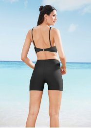 Cycliste de bain, bpc bonprix collection