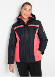 Veste outdoor fonctionnelle, bpc bonprix collection