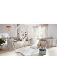 Panneau Lina (1 pce.), bpc living bonprix collection
