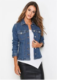 Veste en jean, bpc selection