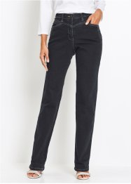 Jean extensible, bpc selection