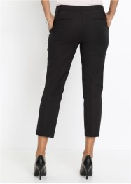 Pantalon business 7/8, BODYFLIRT
