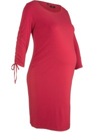 Robe de grossesse, bpc bonprix collection
