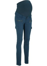 Pantalon cargo de grossesse, Skinny, bpc bonprix collection