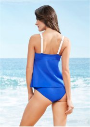 Tankini (Ens. 2 pces.), bpc selection