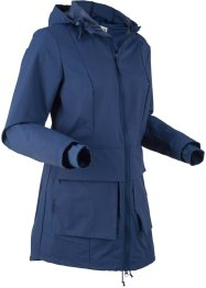 Veste outdoor fonctionnelle, designed by Maite Kelly, bpc bonprix collection