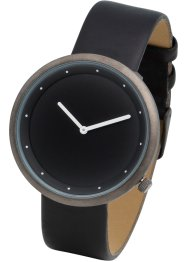 Montre Black and White, bpc bonprix collection