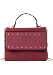 Sac avec rivets, bpc bonprix collection
