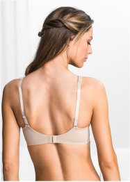 Soutien-gorge moulé à armatures, bpc bonprix collection