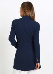 Blazer long, bpc selection