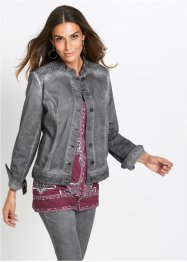 Veste oil-dyed, bpc selection premium