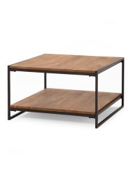 Table basse, bpc living bonprix collection