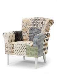 Fauteuil Patch, bpc living