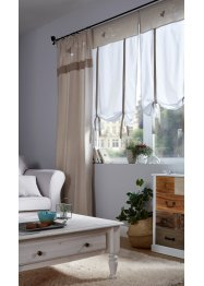 Panneau Ashley (1 pce.), bpc living bonprix collection