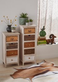 Commode 5 tiroirs, bpc living bonprix collection