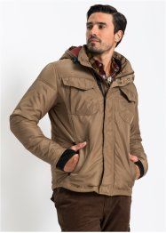 Veste rembourrée Regular Fit, bpc bonprix collection