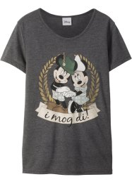 T-shirt MICKEY MOUSE Oktoberfest, Disney