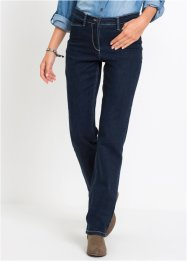 Jean extensible sculptant authentique, STRAIGHT, John Baner JEANSWEAR