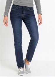 Jean soft-stretch, SLIM, John Baner JEANSWEAR