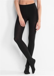 Collants thermo, bpc bonprix collection