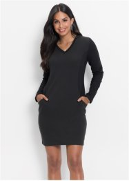 Robe sweat-shirt, BODYFLIRT