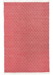 Tapis Aron, bpc living bonprix collection