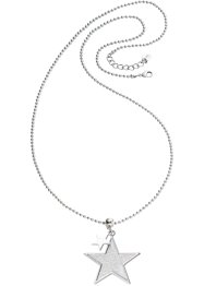 Collier étoile, bpc bonprix collection