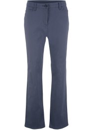Pantalon extensible, bpc bonprix collection