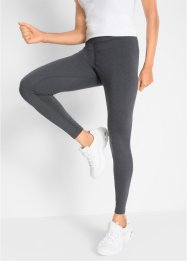 Legging fonctionnel thermo, Niveau 3, bpc bonprix collection