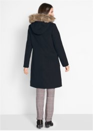 Manteau imitation laine, bpc bonprix collection