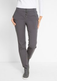 Chino Boyfriend, bpc bonprix collection