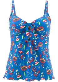 Haut de tankini, bpc bonprix collection