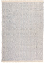 Tapis Nice, kilim, bpc living bonprix collection